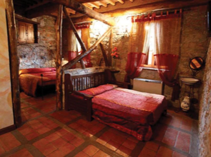 galleria-home-corte-degli-dei-(6)