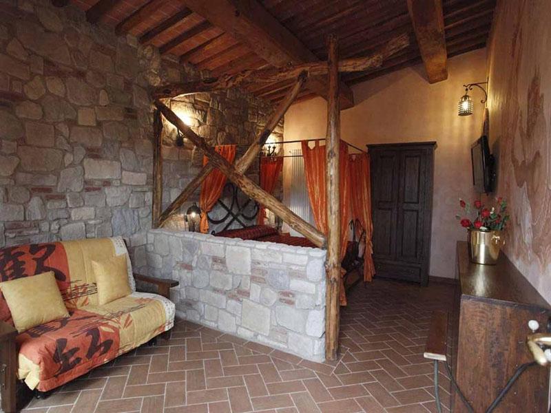 villa-corte-degli-dei-gallery-(2)