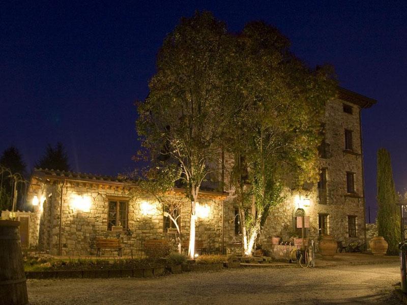 villa-corte-degli-dei-gallery-(3)