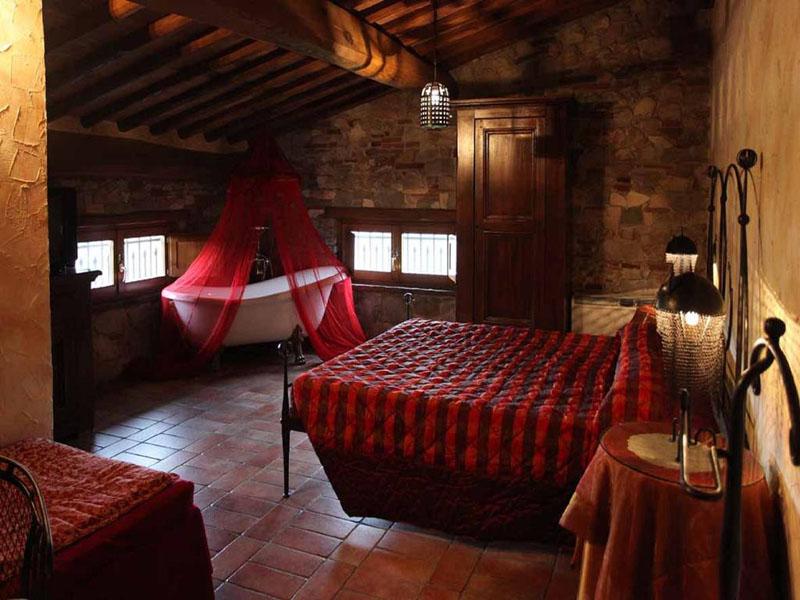 villa-corte-degli-dei-gallery-(4)